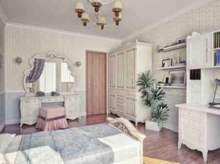 Comment décorer les murs de sa chambre ?