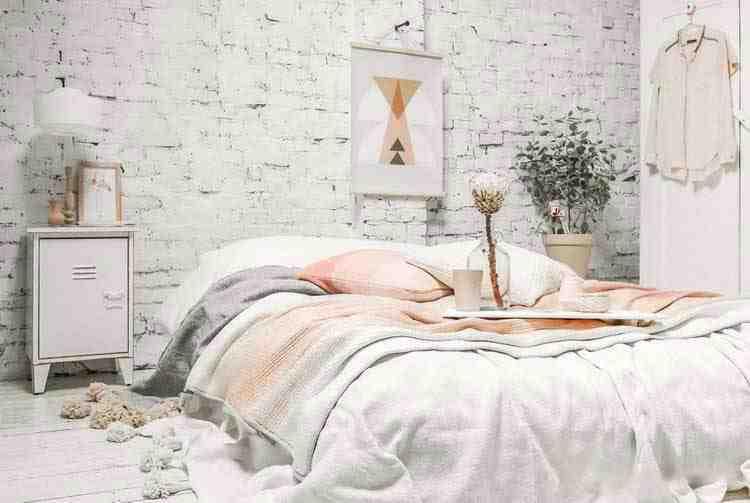 Comment faire un coin cocooning dans sa chambre ?