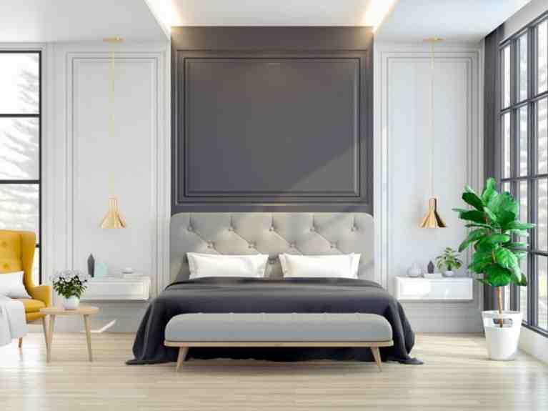 Comment rendre sa chambre plus belle ?
