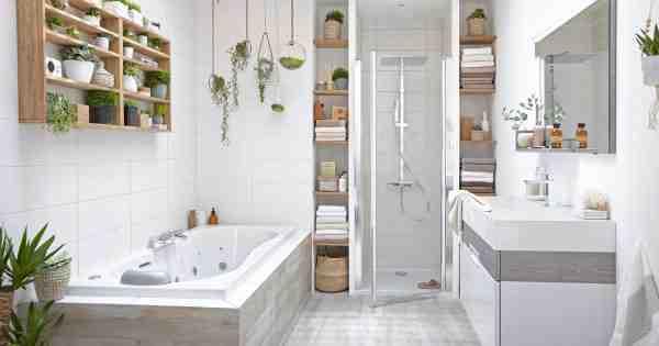Quel est le meilleur matériau pour une baignoire ?