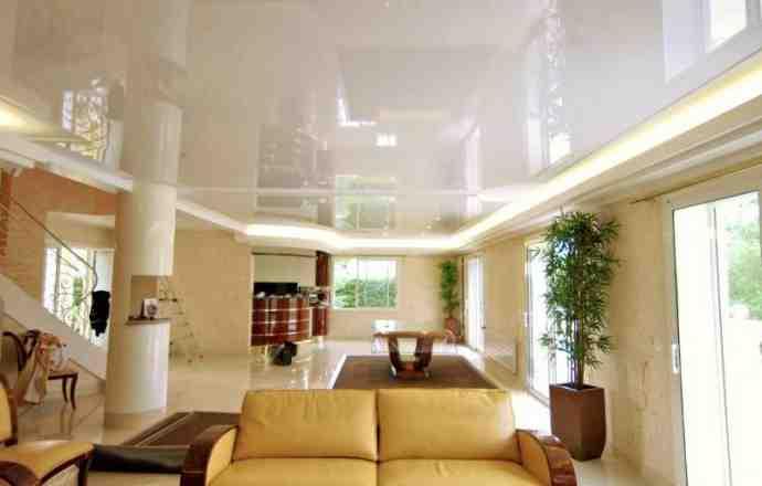 Comment décorer sa maison à petit budget?