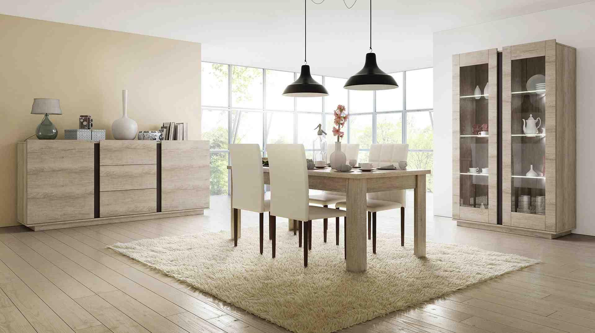 Comment meubler votre maison à moindre coût?