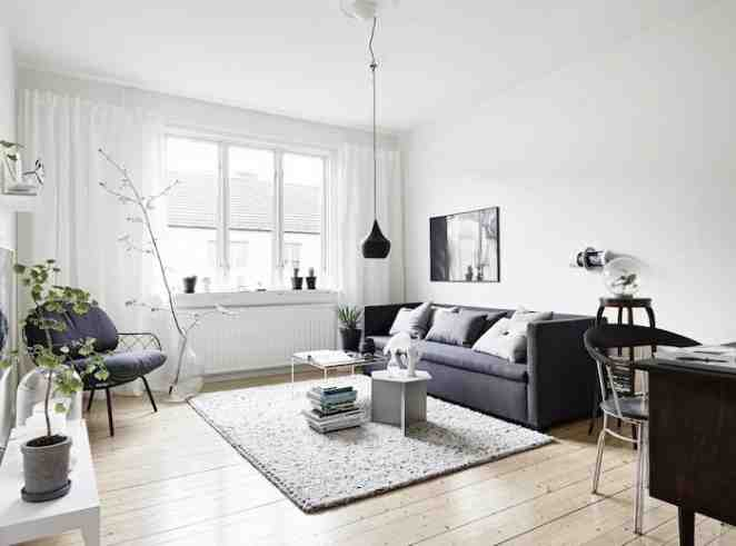 Quel budget pour acheter un appartement?