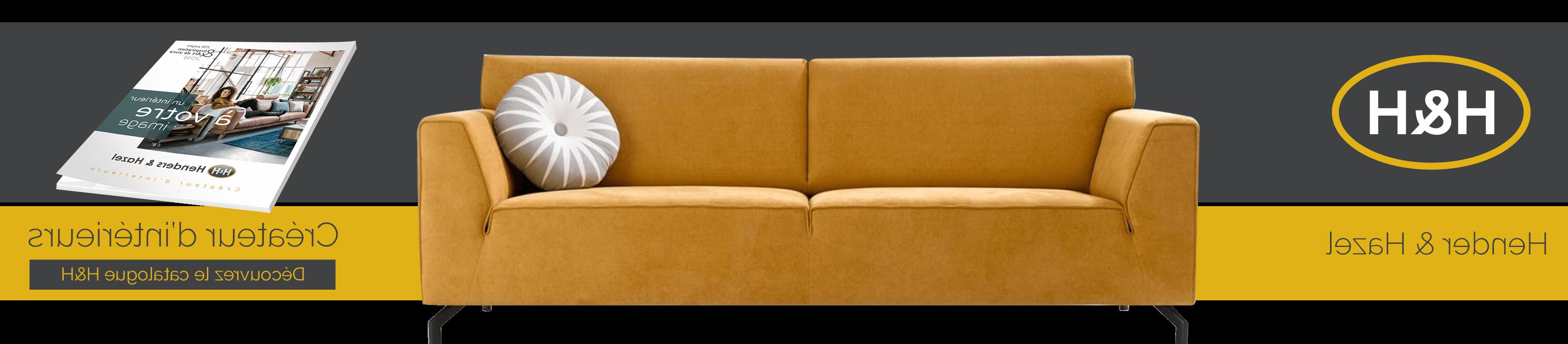 Où acheter des meubles en ligne?