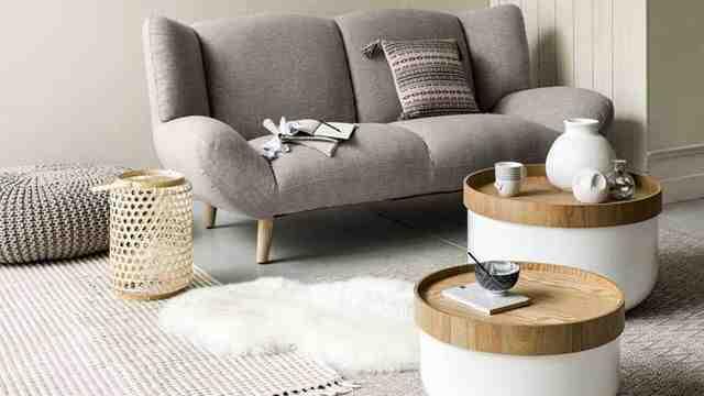 Où acheter des meubles pas chers à Paris?