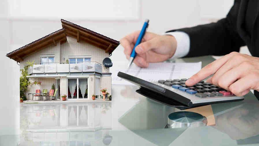 Quel budget pour une maison de 100m2?